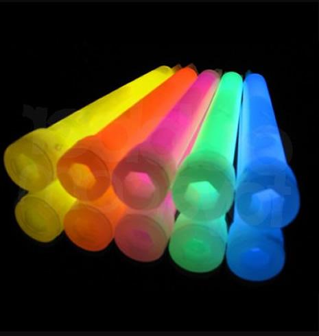 """12"""" Glow Sticks12"""""""