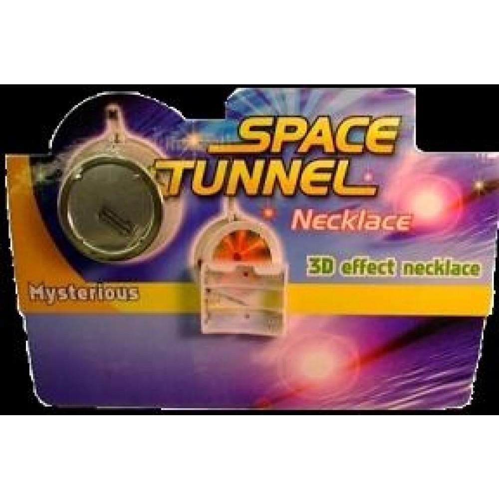 SINGLE TUNNEL LIGHT DISPLAY BOARD (1 PIECE)