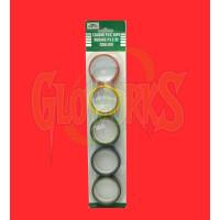 PVC Tape (1 PACK)