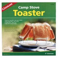 CAMP STOVE TOASTER (1 PIECE)
