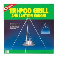 TRI-POD GRILL (1 PIECE)
