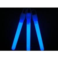 """4"""" GENERIC GLOW STICKS - BLUE"""