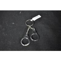 Keychain Handcuffs